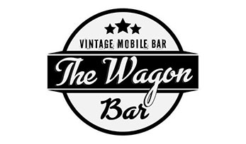 Wagon Bar